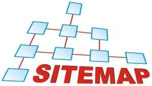 Melhore a Indexação com Google XML Sitemap