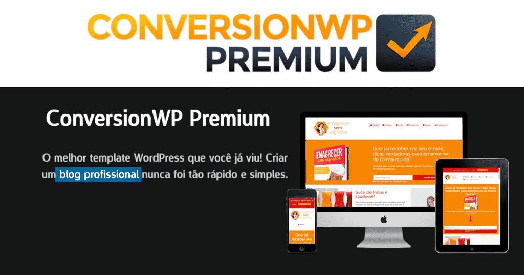 ConversionWP