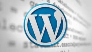 WPNow-WordPress
