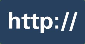Permalinks ou URL`s Amigáveis