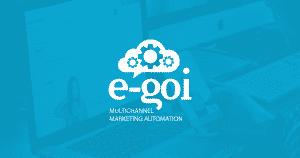 E-Goi – Email Marketing Profissional Gratuito em Português