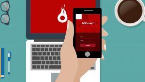 Aprenda como Ganhar Dinheiro como Afiliado no Hotmart