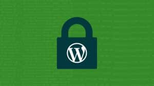 Login LockDown: Proteção para Login