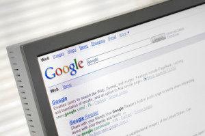 Por que sua empresa deve estar na primeira página do Google