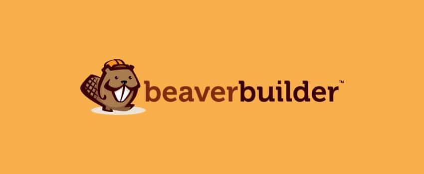 beaver builder featured image